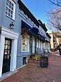 31st Street NW, Georgetown, Washington, DC (32734619188).jpg