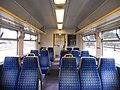321411 DTSO Standard Class Interior.jpg