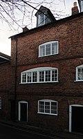32 St Marys Lane Tewkesbury.jpg