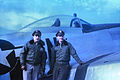 339th Fighter Group - Pilots 2.jpg