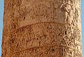 33 colonna traiana da nord 06.jpg