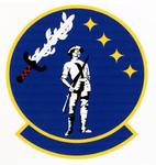 341 Maintenance Sq emblem.png