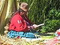 34 Titicaca Uros (15).jpg