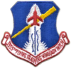 3555th Flying Training Wing - Emblem.png