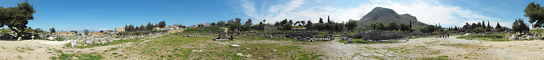 360 Degree Corinth Panorama - panoramio.jpg