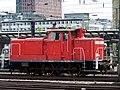 363 200 Frankfurt-Hauptbahnhof 09052009.JPG
