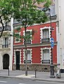 36 rue d'Alésia, Paris 14e.jpg