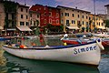 37017 Lazise, Province of Verona, Italy - panoramio (2).jpg