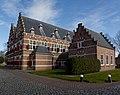 38951 Mauritshuis (2).jpg