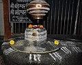 38 bhadreshwar ling.jpg