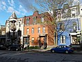 3936-3940, rue Saint-Jacques - 02.jpg