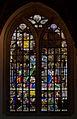 3990 Oude Kerk (7).jpg