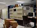 3B15 computer in a data center in Somerset, New Jersey (ca. 1997).jpg