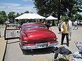 3rd Annual Elvis Presley Car Show Memphis TN 088.jpg