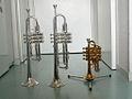 3trompettes.jpg