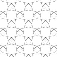 (4, 8^2) Covering/medial lattice