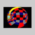 4-3-circular.png