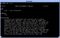 4.3 BSD UWisc VAX Emulation Lisp Manual.png