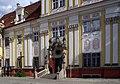 4030viki Trzebnica, kościół św. Jadwigi. Foto Barbara Maliszewska.jpg