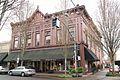 406 NE Third Street (McMinnville, Oregon).jpg