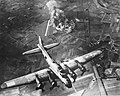 410th Bombardment Squadron - B-17 Flying Fortress.jpg