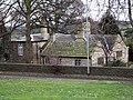 418-420 Aberford Road - geograph.org.uk - 1182554.jpg