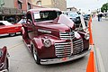 41 GMC Pick-Up (7417183772).jpg