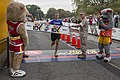 41st Marine Corps Marathon 161030-M-EL431-0487.jpg