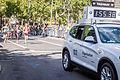 42. Berlin Marathon km35 (21454015914).jpg