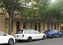 43-40 Kent Street, Millers Point, NSW.jpg