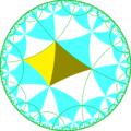 444 symmetry b0b.png