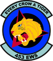 453d Electronic Warfare Squadron.PNG