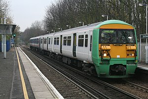 456006 at East Dulwich.jpg