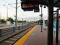46th Street Station (34488231390).jpg