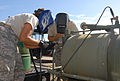 474th Boiler Repair DVIDS233615.jpg