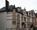 49-51, bd de la Pétrusse-101.jpg