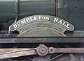 4920 Dumbleton Hall South Devon Railway (1).jpg