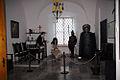 4983m Nysa - muzeum, dawny Pałac Biskupi. Foto Barbara Maliszewska.jpg