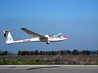 4X-GAI-2.jpg