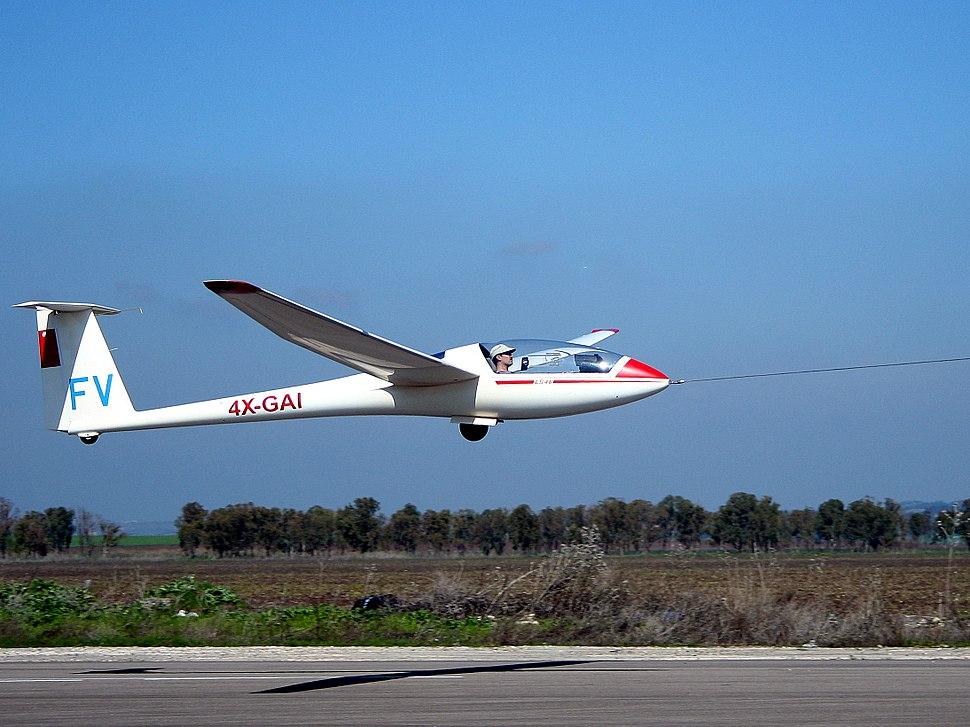 4X-GAI-2