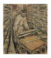 4 Koekenkamer, Jan Toorop, Kaarsenfabriek Gouda.jpg