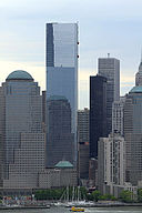 4 WTC May 17 2013
