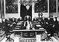 4th Government of Manuel Azaña Díaz.jpg