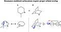 5.13 final- resonance-stabalized carbocation.jpg