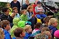 5.8.16 Mirotice Puppet Festival 045 (28758350616).jpg