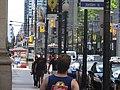 504 King streetcars King Street, 2015 08 03 (24).JPG - panoramio.jpg