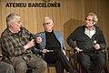 50 anys Premi d'Honor de les Lletres Catalanes DC92085 (45133481034).jpg