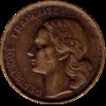 50 francs Guiraud avers.png