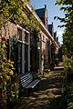 514354 Speyart van Woerden's hofje.jpg