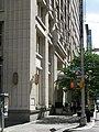 515 Park Avenue (9601231587).jpg